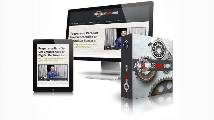 a-máquina-de-vendas-online-2